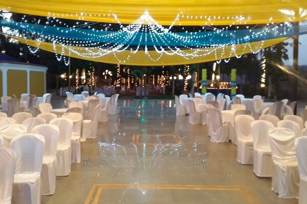 Belekar Estates, Mapusa- Top Banquet Halls in Mapusa Goa