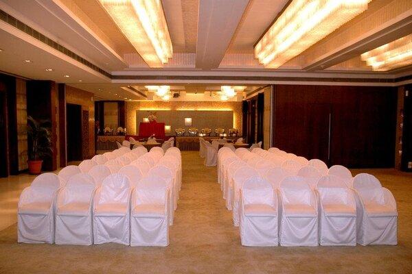 The Regenza By Tunga, Vashi- Luxury Wedding Venues in Vashi Mumbai
