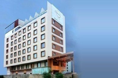 https://weddingz.in/bangalore/citrus-hotel-bellandur-bellandur/