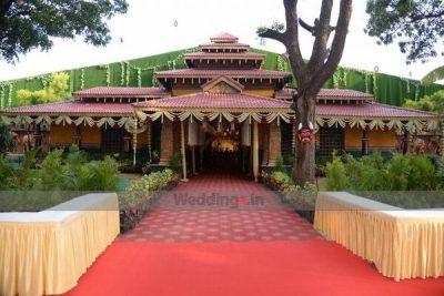 https://weddingz.in/bangalore/gayathri-vihar-palace-grounds/