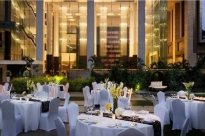 https://weddingz.in/bangalore/jw-marriott-hotel-ashok-nagar/
