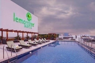 https://weddingz.in/bangalore/lemon-tree-hotel-electronics-city/