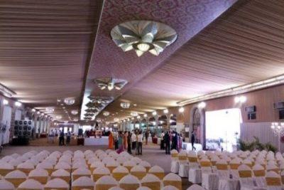 https://weddingz.in/bangalore/princess-shrine-palace-grounds/