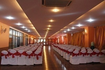https://weddingz.in/bangalore/whitefield-banquets-whitefield/