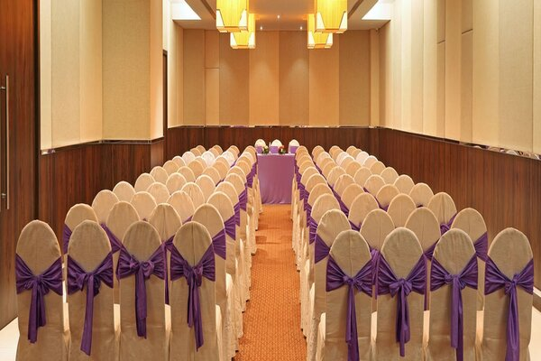Regenta, Ashram Road- Wedding Halls in Ashram Road Ahmedabad