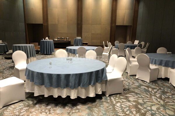 Hyatt Regency, Ashram Road- Wedding Halls in Ashram Road Ahmedabad