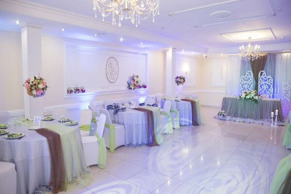 Destination wedding in Mango Hotels Valley View, Mahabaleshwar- Party Halls in Mahabaleshwar