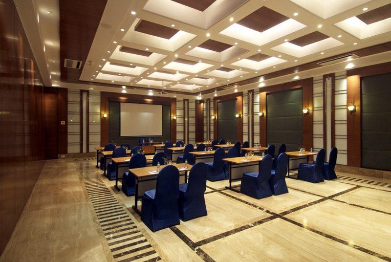 Destination wedding in Evershine Keys Prima Hotel, Mahabaleshwar-Party Halls in Mahabaleshwar