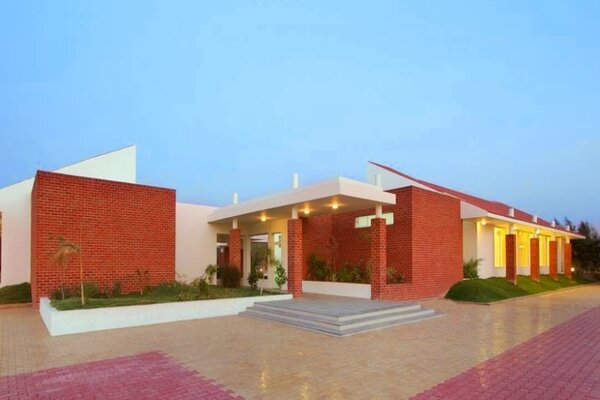 Purandare Farm, Tarsali -Reception Venues in Baroda