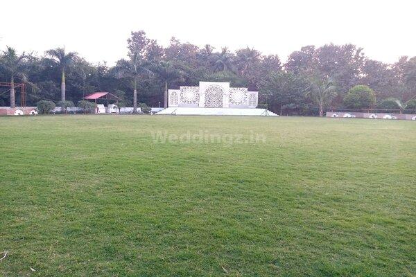 Peeihar Marriage Lawn, Raipur- Wedding Venues in Raipur