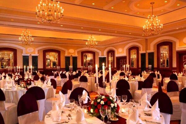 Kalyanam Hotel And Resort, Indore- Wedding Resorts in Indore