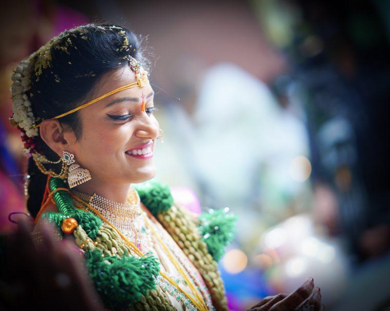 Mangatrai Neeraj Bridal Jewellery