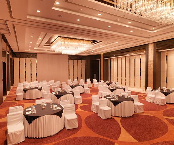 Hotel Royal Orchid, Durgapura, Jaipur