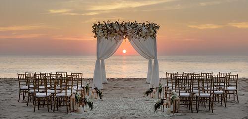 The Regalia Alphonso Beach Resort , Goa 2