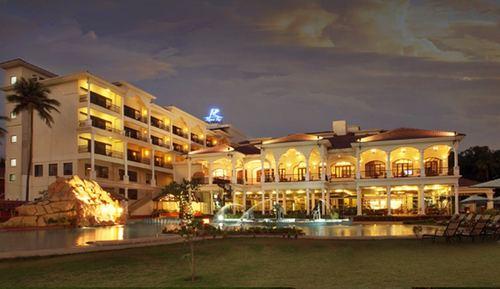 Rio Resort Arpora Goa