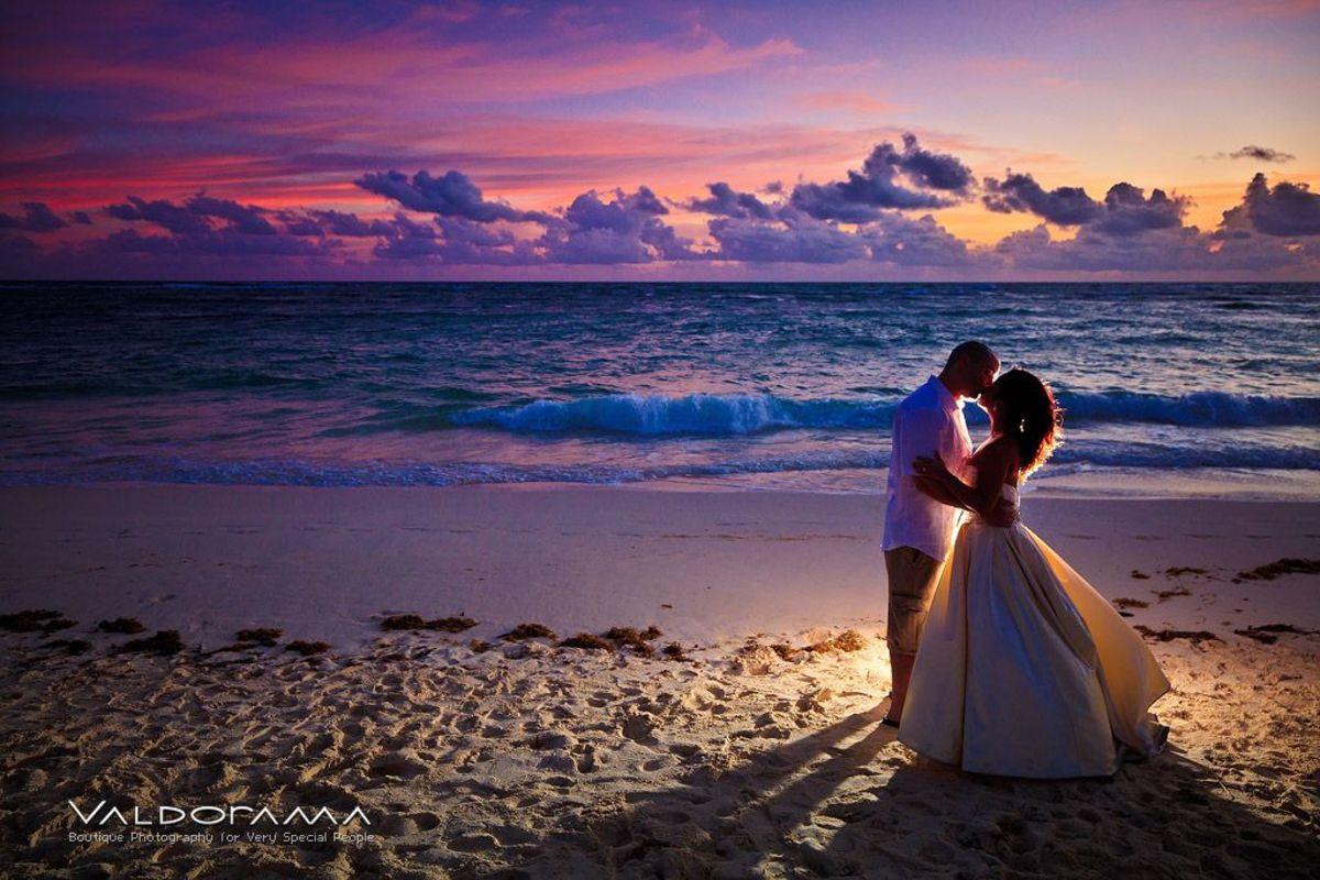 Destination Wedding Resorts in Goa to Celebrate Love!