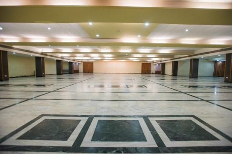 Sindhu Sewa Samaj, Bodakdev, Ahmedabad