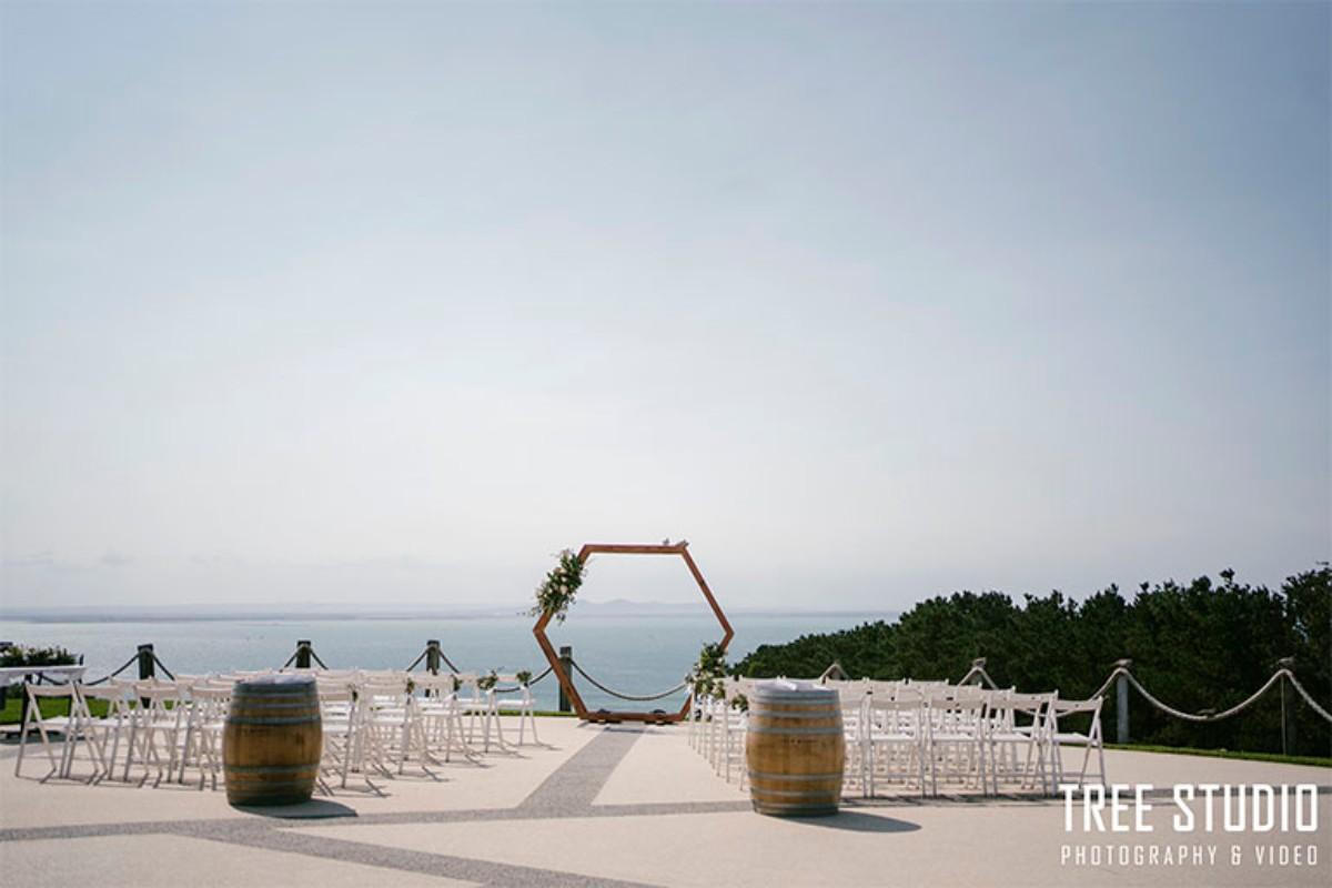 Top Wedding Venues In Goa