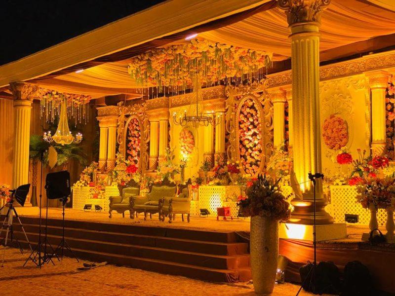 Opulence Resort Chandigarh