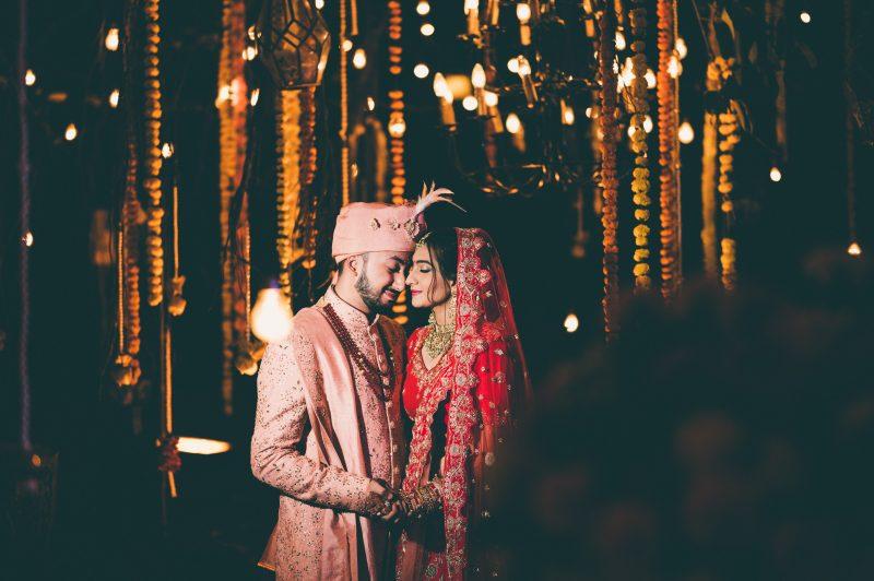 Disha_Jigar_Wedding