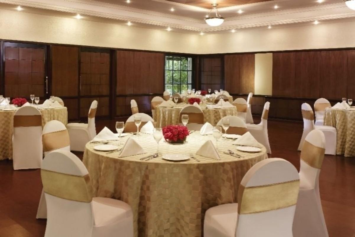 Party Halls in Surat