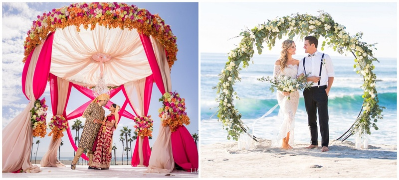 Best of Beach Wedding Decor Ideas for 2020