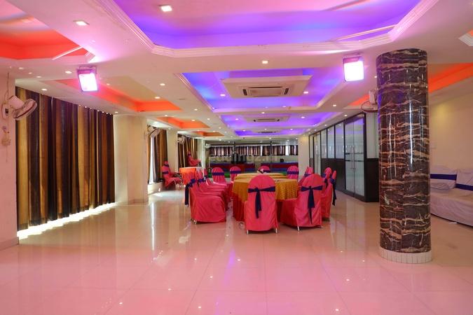 a photo of Hotel Beena Inn