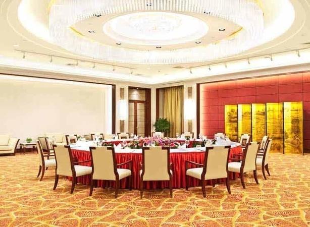 Florence Hall Janakpuri Delhi Banquet Hall Weddingz In