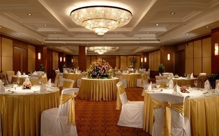 Fortune Select Exotica,Navi Mumbai