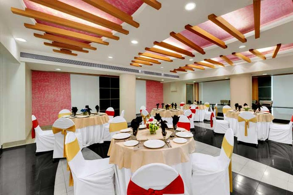 Prasad Food Divine, Mulund, Mumbai
