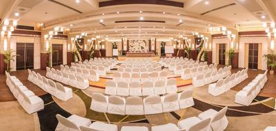 VITS Hotel, Laxmisagar, Bhubaneswar