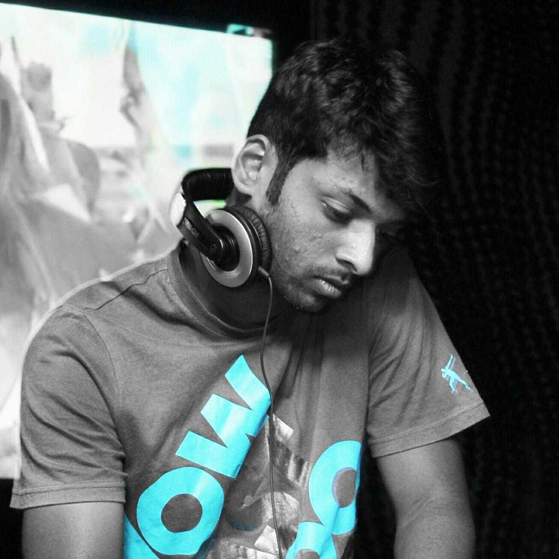 By Photo Congress || Dj Arjun in