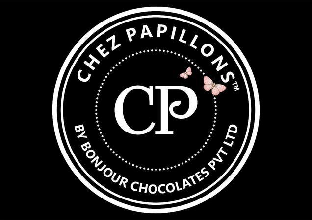 CHEZ PAPILLONS BY BONJOUR CHOCOLATES PVT LTD | Delhi | Wedding Gifts