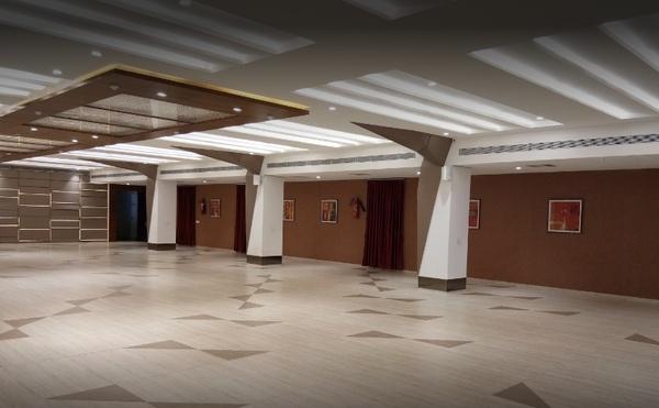 JMD Banquets And Rooms, Surat- Wedding Halls in Surat
