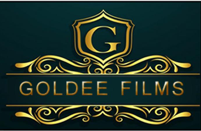 GOLDEEFILMS | Lucknow | Photographer