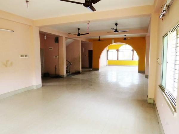 a photo of Bandana Banquet Hall
