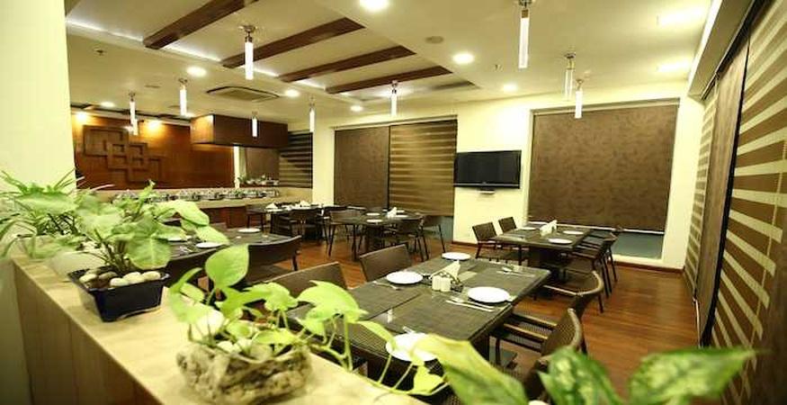 Evoke Lifestyle G.K - 1, Delhi   Banquet Hall   Wedding Hotel ... 37531058b2
