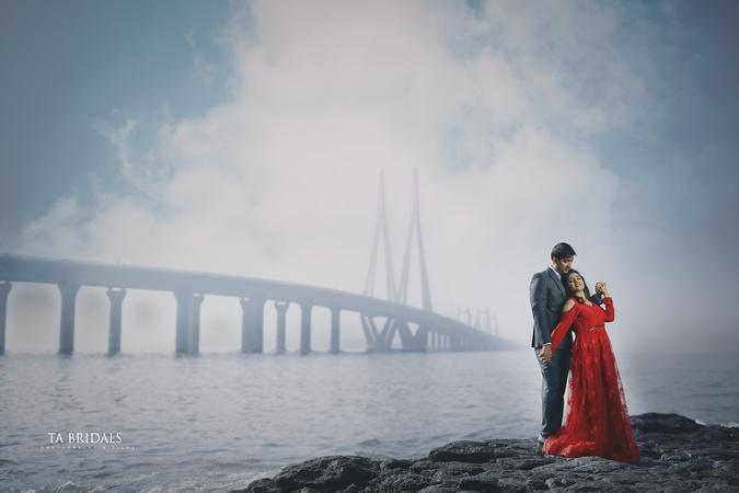 Ta Bridals Photography & Films | Hyderabad | Photographer