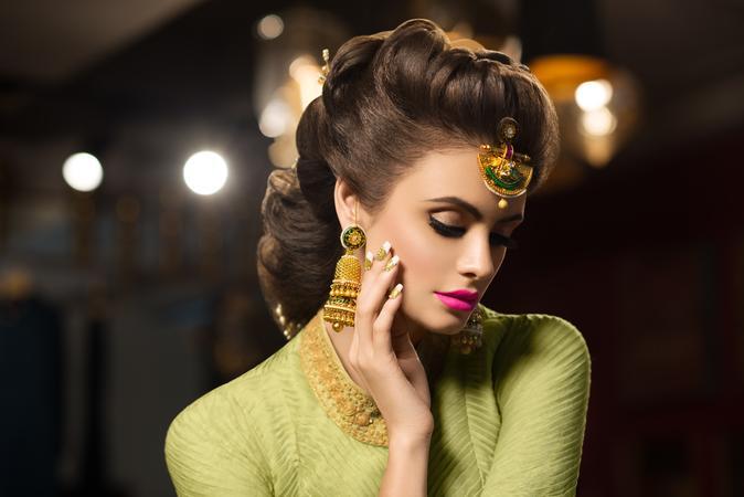 Juice Salon | Mumbai | Makeup Artists