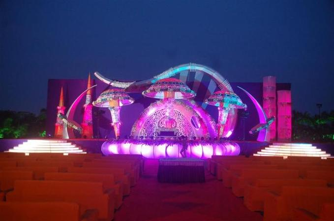 Classic Rovers | Jaipur | Wedding Planners