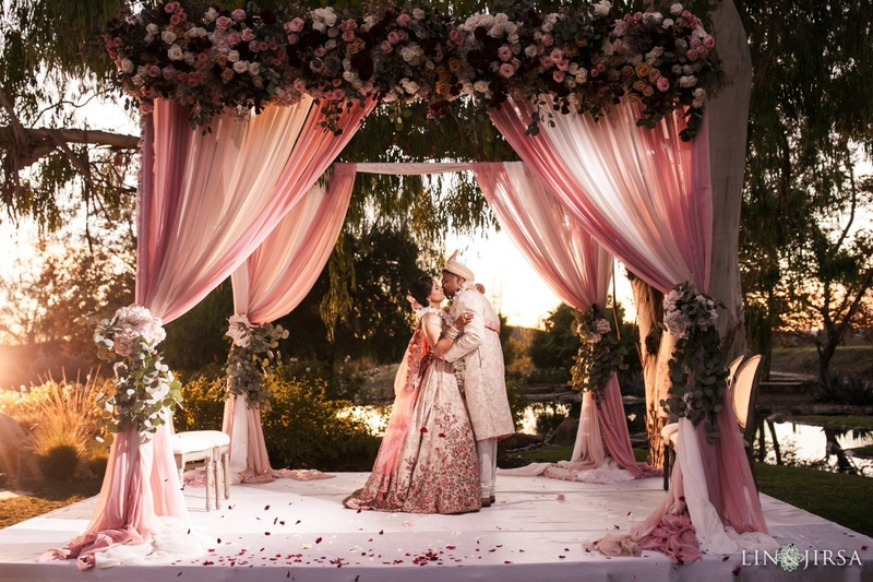 All Inclusive Small Wedding Packages- Which Cities Check All The Boxes