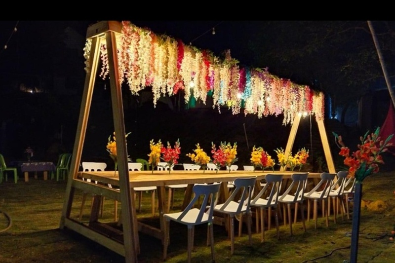 Plan a Destination Wedding in Himachal for an Enchanting Fete