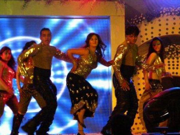 Event Guys | Jaipur | Variety Arts