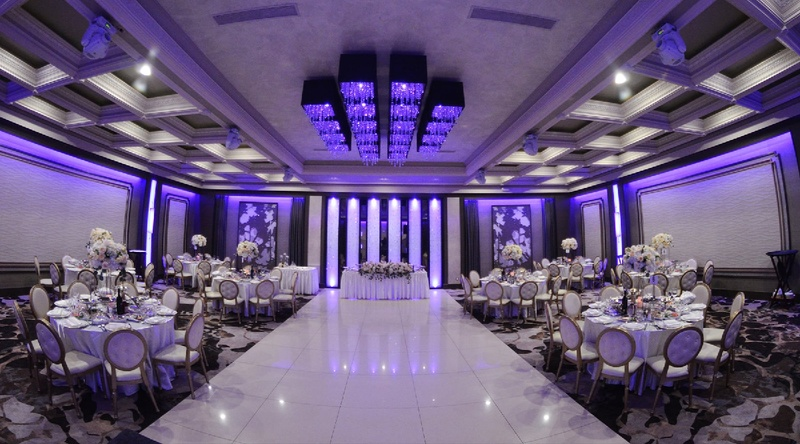 Banquet Halls in Bannerghatta Road, Bangalore for Buoyant Festivities!