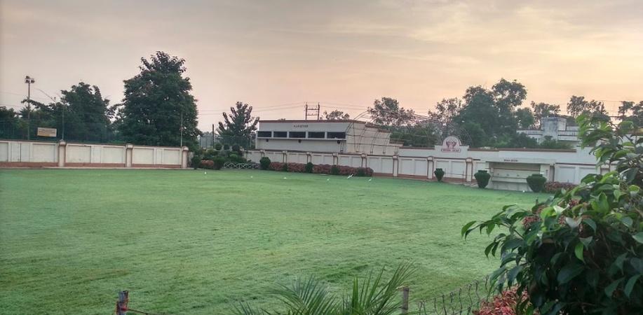 Niranjan Lal bhavan VIP Road Raipur - Banquet Hall