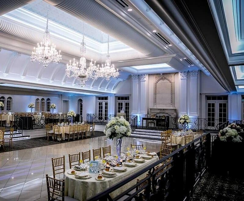 Banquet halls in Nanakheda, Ujjain – Abode for Party Lovers
