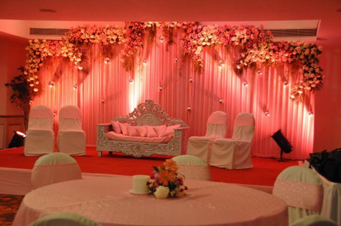 Divine Event Management Pvt. Ltd. | Delhi | Wedding Planners