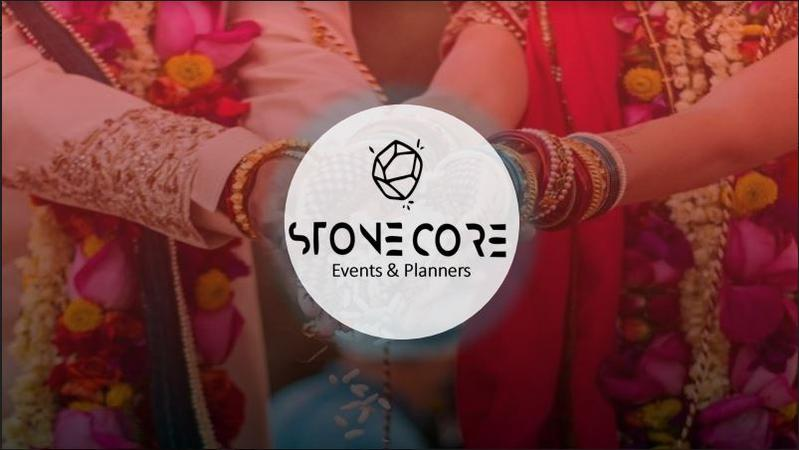 Stonecore Events and Planners | Hyderabad | Wedding Planners