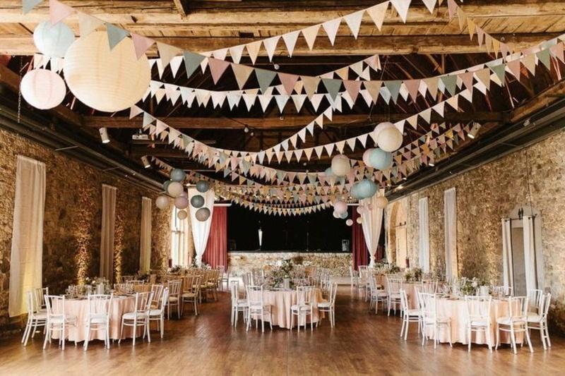 Banquet Halls in Maharana Pratap Nagar, Bhopal Where You Can Plan All Your Festivities