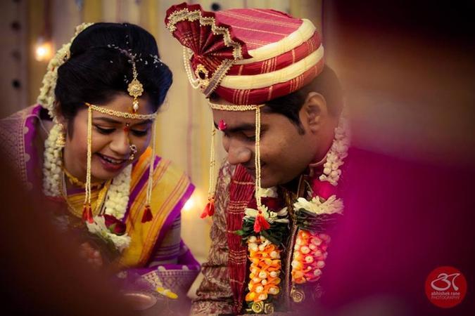 Abhishek Rane Photography | Mumbai | Photographer